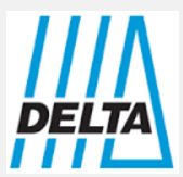 Delta Zeeland