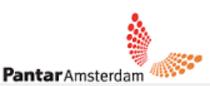Pantar Amsterdam